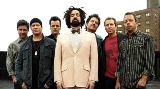Blues, sold out per i Mumford. E venerdì ci sono i Counting Crows