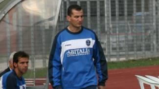 Alessio De Petrillo è il nuovo allenatore del Prato