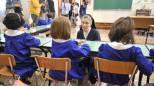 Ici per le scuole paritarie: 16 istituti maremmani rischiano grosso