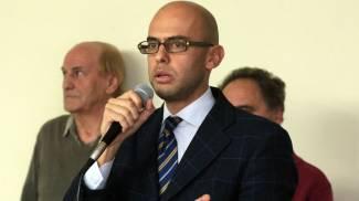 """Pd, ultimatum a Torrigiani & soci: """"O tornate  nei ranghi o addio"""""""