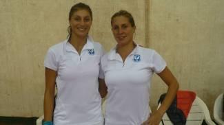 Tennis, Tc Prato pronto per la massima serie con due squadre