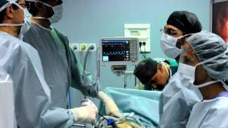 Muore in ospedale: esposto dei figli in Procura