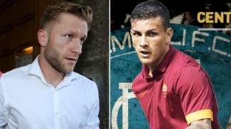 Calciomercato: Paredes-Empoli, Blaszczykowski-Fiorentina; bòtti finali, chiusura alle 23 / LIVE #calcionazione
