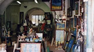 SFIDE METROPOLITANE Montelupo, la strada della ceramica per uscire dalla crisi