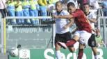 Tradizione confermata: il derby dell'Ardenza va allo Spezia