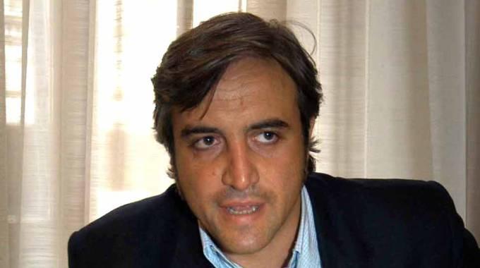 Luigi caroppo capocronista de la nazione di firenze for Nazione di firenze
