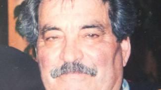 La scomparsa dell'imprenditore Vittorio Genovali