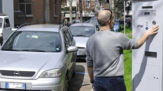 Parcheggi intelligenti e mobilità sostenibile per le Smart City: Pisa città-laboratorio