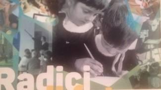 Scuola e nuove tecnologie: 'What's app? Che fine ha fatto il diario scolastico?'