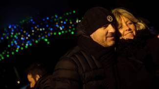 Grandi eventi, arte & cinema: «A Natale regalati l'Umbria»