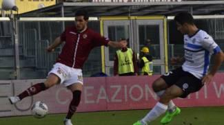Livorno ko all'esordio di Mutti: vince il Novara al Picchi