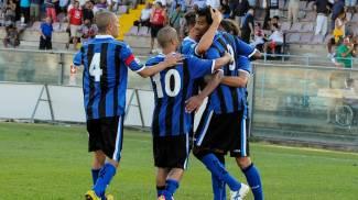 Legapro, ecco il calendario, si parte con i derby Pisa-Prato e Siena-Carrarese / LE PARTITE