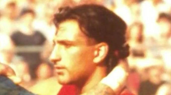Biagio Cingolani