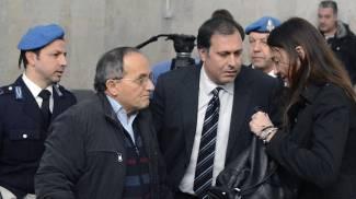 Omicidio Benetti, chiesto l'ergastolo per Bilella