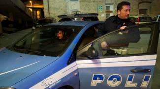 Spaccio alla mensa degli studenti: due arresti