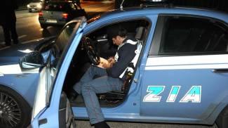Polizia chiude due night