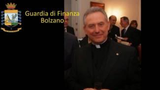 Monsignor Benvenuti, Villa Vittoria: i legali chiedono il dissequestro