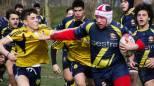 Italia-Francia under 17 di rugby ad Arezzo il 23 febbraio