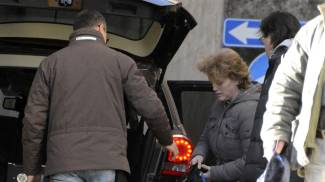 Omicidio Pierini, ora la madre accusa il figlio