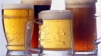 Birra, evasione da 10 milioni di euro