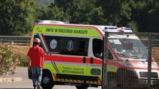 Bimbo di due mesi trovato morto in culla