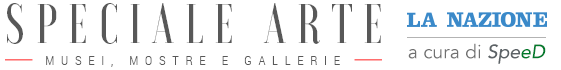 Musei, Mostre e Gallerie d'Arte