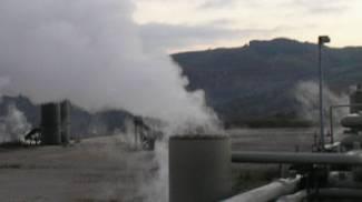 Caso geotermia; «Amiata, la criticità c'è». Arriva l'Osservatorio - La Nazione
