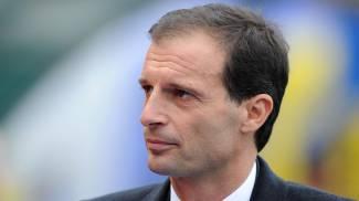 Mercato Juve, Galeone sblocca Allegri: ha deciso, andrà al Chelsea