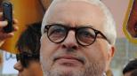 Profughi, il 'no' di Barbetti divide l'Elba