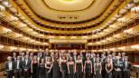 L'Orchestra regionale toscana in concerto a Figline Valdarno