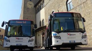 """Bus, il servizio passa ai francesi: sconfitte le compagnie toscane. Tiemme: """"Non è finita"""""""