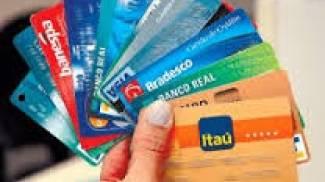 Carte di credito clonate nel Quadrilatero della moda: due arresti
