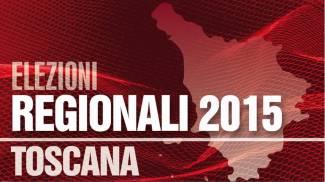 Regionali, sette videochat per sette candidati. Guarda la chat con Claudio Borghi (Lega Nord-Fratelli d'Italia)