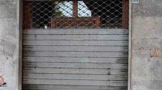 Bresciano, crisi del commercio: dal 2011 scomparse 1.109 attività