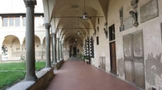 Ripartono i tour di That's Prato