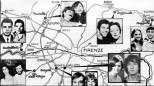 Mostro di Firenze, il mistero sulle ultime due vittime. Il Ros acquisisce una registrazione tv