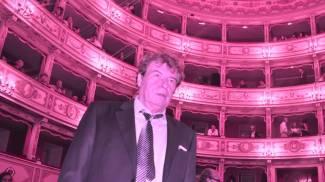 La rivoluzione del «Todi Festival»: spettacoli gratis per tutti